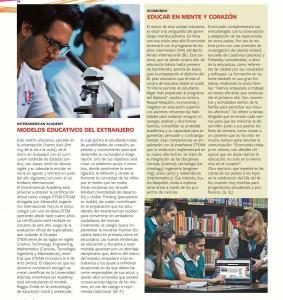 2018-01-21-LA REVISTA (EL UNIVERSO)-pag-40.2