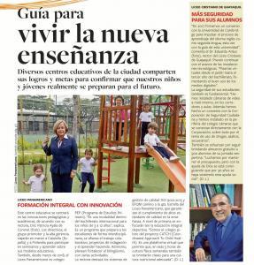 2018-01-21-LA REVISTA (EL UNIVERSO)-pag-40