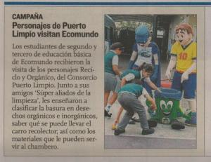 2018-01-11-EXPRESO (GUAYAQUIL)-pag-11