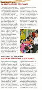 2018-01-21-LA REVISTA (EL UNIVERSO)-pag-40.4