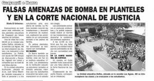 2018-05-03-EL MERCURIO (MANTA)-pag-8