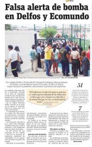 2018-05-03-METROECUADOR GUAYAQUIL-pag-3