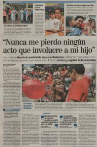 2018-05-12-EXPRESO (GUAYAQUIL)-pag-10