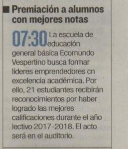 2018-05-18-EXPRESO (GUAYAQUIL)-pag-12