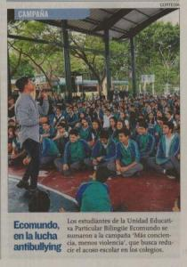2018-09-14-EXPRESO (GUAYAQUIL)-pag-10