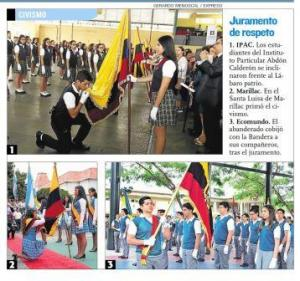 2018-09-27-EXPRESO (GUAYAQUIL)-pag-10