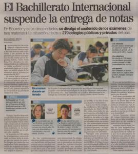2018-01-10-EXPRESO (GUAYAQUIL)-pag-10