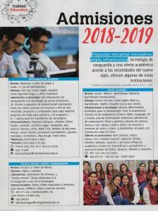 2018-02-22-ESPECIAL (VISTAZO)-pag-34