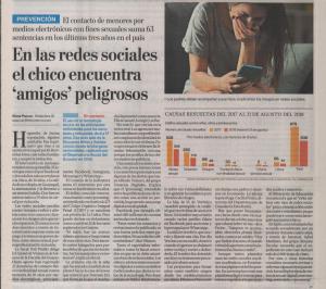 2018-10-14-EL COMERCIO-pag-7