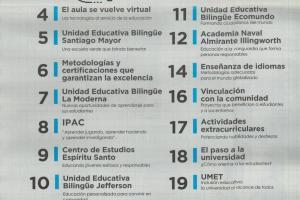 2018-10-17-EL UNIVERSO-pag-3