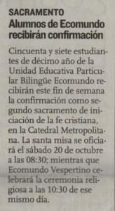 2018-10-19-EXPRESO (GUAYAQUIL)-pag-10