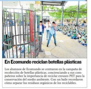 2019-06-06-EXPRESO (GUAYAQUIL)-pag-12