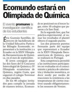 2019-06-28-EXPRESO (GUAYAQUIL)-pag-10