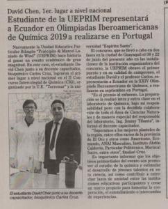 2019-07-06-EL CORREO (MACHALA)-pag-7