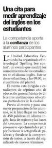 2019-07-10-EXPRESO (GUAYAQUIL)-pag-10