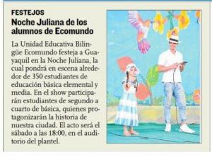 2019-07-19-EXPRESO (GUAYAQUIL)-pag-10
