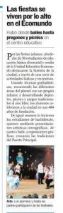 2019-07-29-EXPRESO (GUAYAQUIL)-pag-6