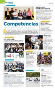 2019-08-28-EL UNIVERSO-pag-10