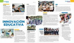 2019-08-28-EL UNIVERSO-pag-6
