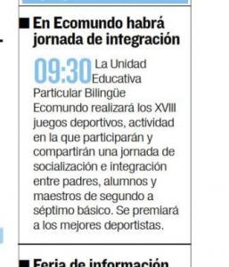 2019-08-31-EXPRESO (GUAYAQUIL)-pag-10